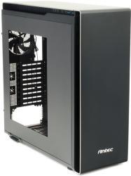 Antec Performance One P380 (0-761345-83800-9)