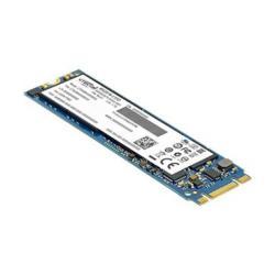 Crucial MX200 250GB M.2 2280 CT250MX200SSD4