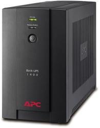 APC Back-UPS 1400VA (BX1400U-GR)