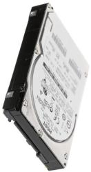 "Hitachi 2.5"" 1.8TB 10000rpm SAS 0B29921"
