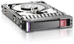 """HP 2.5"""" 1.2TB 10000rpm SAS 718160-B21"""
