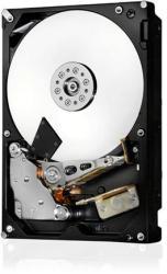 """Hitachi 3.5"""" 6TB 128MB 7200rpm SAS 0F22790"""