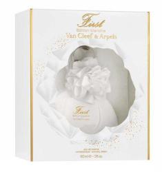Van Cleef & Arpels First (Edition Blanche) EDP 60ml