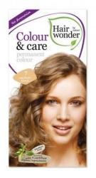Hairwonder Colour&Care 7 Középszőke Hajfesték