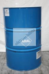 Aral Extra Turboral 10W-40 208L
