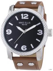 Mike Ellis SL4316