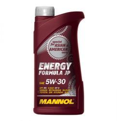 MANNOL 7914 Energy Formula JP 5W-30 1L
