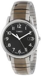 Timex T2N949
