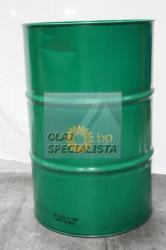BP Visco 5000 FE 5W30 208L