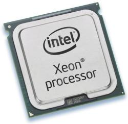 Intel Xeon Ten-Core E7-4830 v2 2.2GHz LGA2011-1
