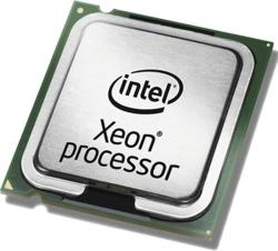Intel Xeon Eight-Core E7-4820 v2 2GHz LGA2011-1