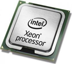 Intel Xeon Twelve-Core E7-4850 v2 2.3GHz LGA2011-1