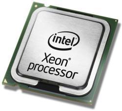 Intel Xeon Quad-Core E5-1620 v2 3.7GHz LGA2011