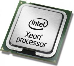 Intel Xeon Six-Core E7-8893 v2 3.4GHz LGA2011-1