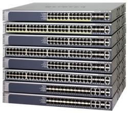 NETGEAR GSM7252S-100NES