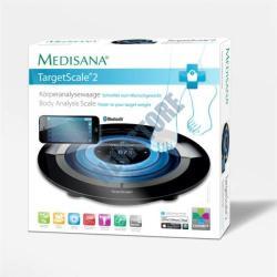 Medisana TargetScale 2 (40419)