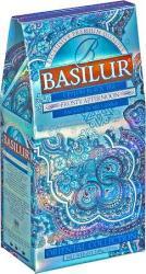 BASILUR Frosty Afternoon Tea 100g