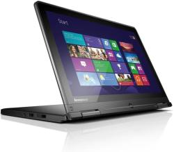 Lenovo ThinkPad Yoga 14 20DM003VBM