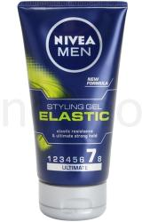 Nivea For Men Elasto Power Hajzselé Férfiaknak 150ml