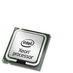Intel Xeon Twelve-Core E7-8857 v2 3GHz LGA2011-1