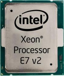 Intel Xeon Fifteen-Core E7-8880L v2 2.2GHz LGA2011-1