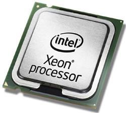 Intel Xeon Ten-Core E7-8891 v2 3.2GHz LGA2011-1