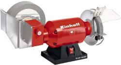 Einhell TC-WD 150/200
