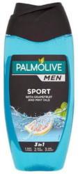 Palmolive Men Extreme Wave Tusfürdő 250ml