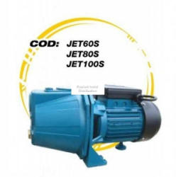 Everpower Bar-Jet100S