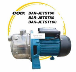 Everpower Bar-JetST100