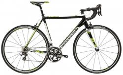 Cannondale Caad 10 105