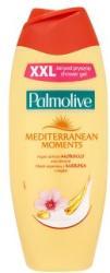 Palmolive Mediterranean Moments Argánolajjal Tusfürdő 500ml