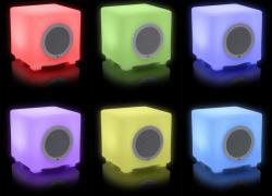 KitSound Glow