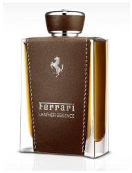 Ferrari Leather Essence EDP 100ml Tester