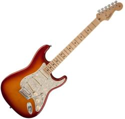 Fender Select Port Orford Cedar Stratocaster