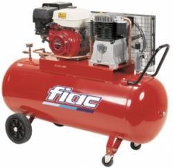 FIAC ABS 200/515 TC