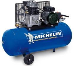 Michelin MB 50 B