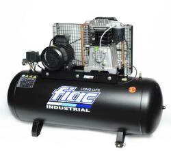 FIAC AB 500-7.5 F