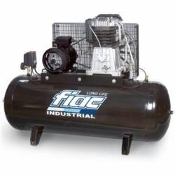 FIAC AB 200-4 F