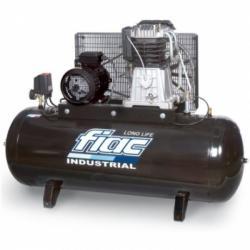 FIAC AB 200-3 F