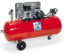 FIAC AB90/515TC