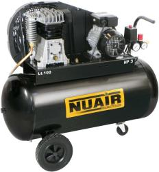 NU AIR NUB-B2800B/100-CM3