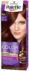 Palette Intensive Color Creme R4 Gesztenye Krémhajfesték