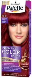 Palette Intensive Color Creme RI5 Intenzív Vörös Krémhajfesték