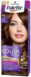 Palette Intensive Color Creme H6 Mézbarna Krémhajfesték