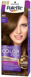Palette Intensive Color Creme W5 Nugát Krémhajfesték