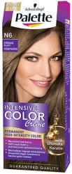 Palette Intensive Color Creme N6 Középszőke Krémhajfesték