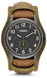 Fossil FS4917