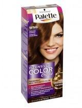 Palette Intensive Color Creme WN6 Csokoládés Karamellbarna