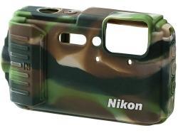 Nikon CF-CP002